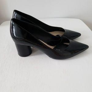 Zara Shoes - Shoes